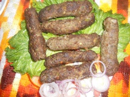 Sekh Kabab - Featured-KM