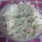 Russain-Salad--Featured-KookingMania